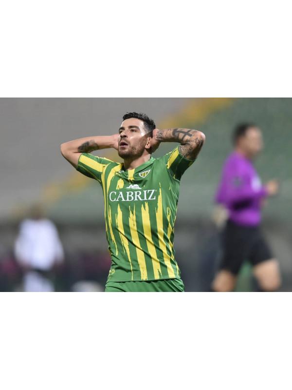 Soccer Kits CDT 2020/2021