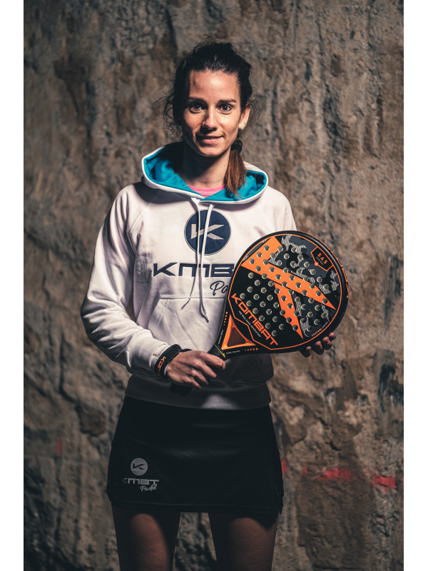 Padel Textile Collection