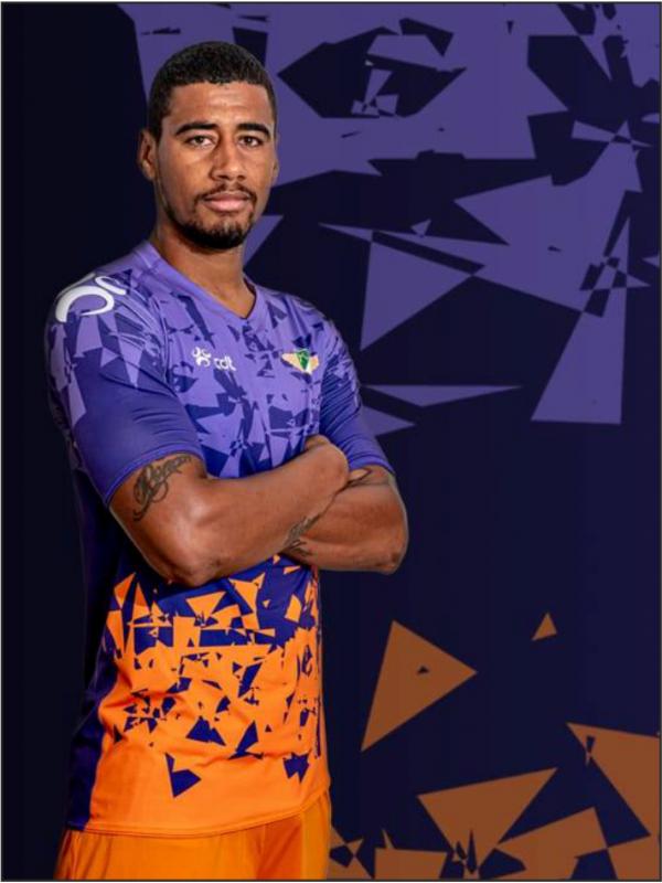 Moreirense FC 2019/2020