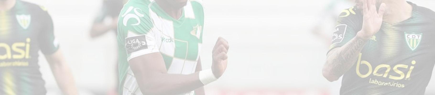 Soccer / Futsal
