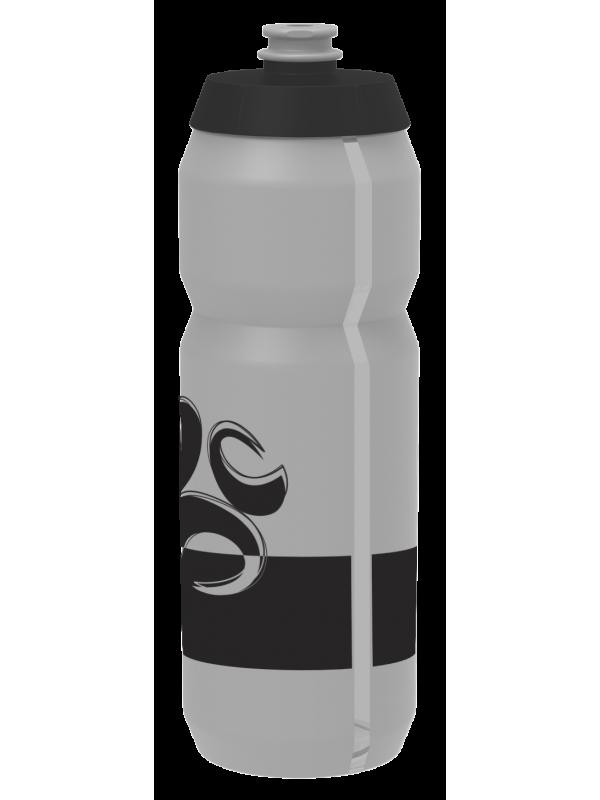 Bottle 750ml