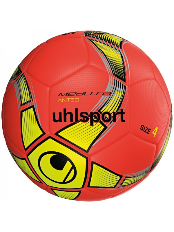 Futsalballs MEDUSA ANTEO