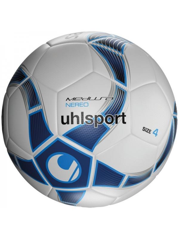 Futsalballs MEDUSA NEREO
