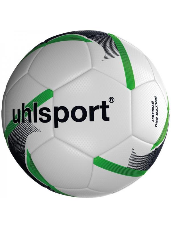 Footballs SOCCER PRO SYNERGY
