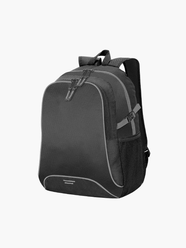 Backpack OSAK