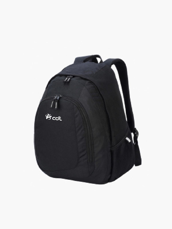 Backpack Geneva