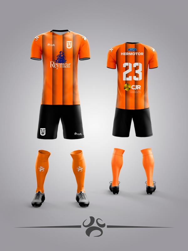 Soccer/Futsal