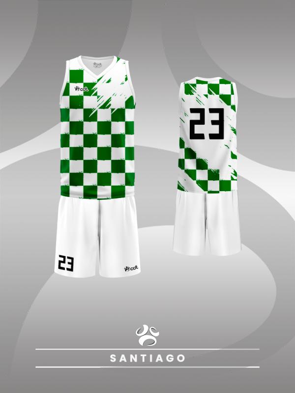 Basketball - Porto Seguro