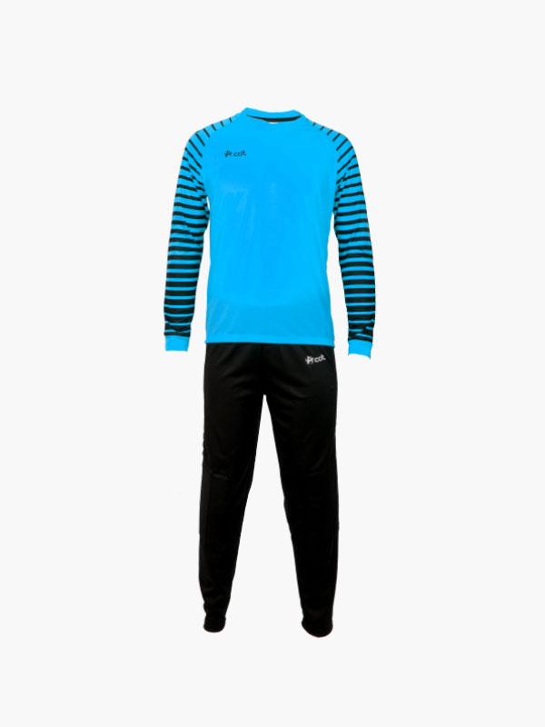 Goalkeeper Set McL2