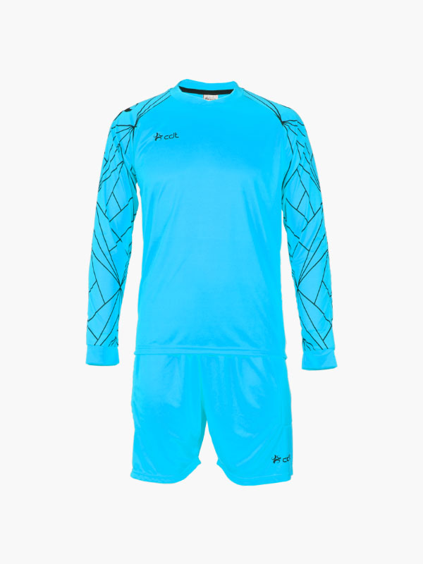 Goalkeeper Set ML1
