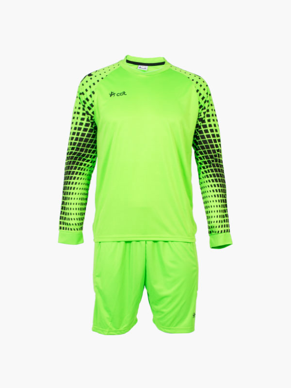 Goalkeeper Set ML3