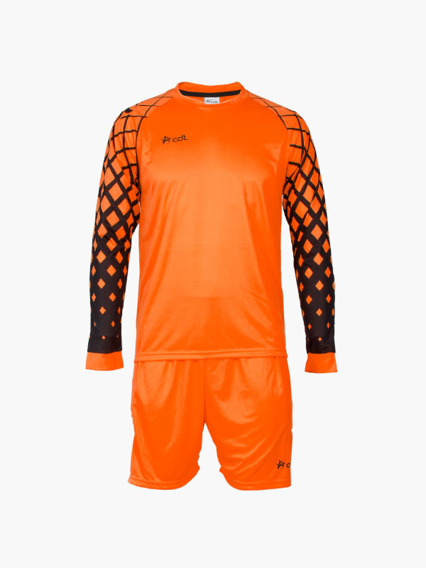 Goalkeeper Set ML4