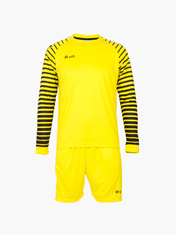 Goalkeeper Set ML2