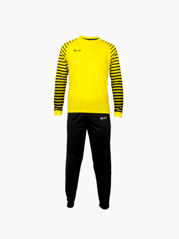Goalkeeper Set McL2