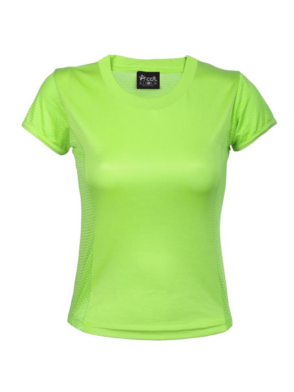 T-Shirt ROF
