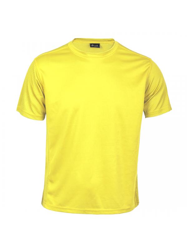 T-Shirt ROM