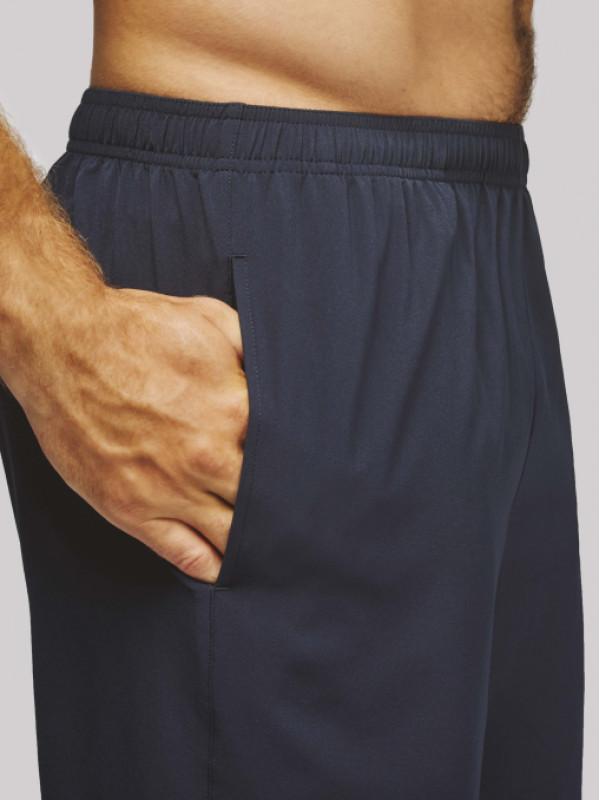 Shorts CDT167