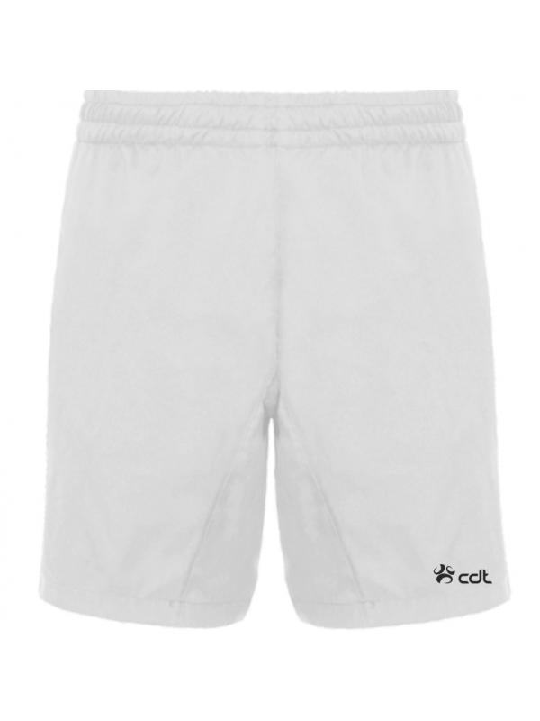 Shorts MLN