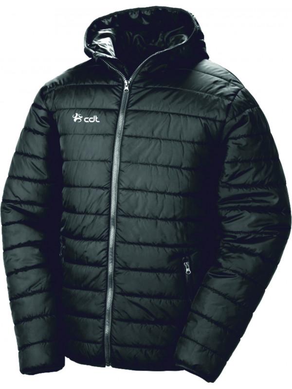 Jacket CBS