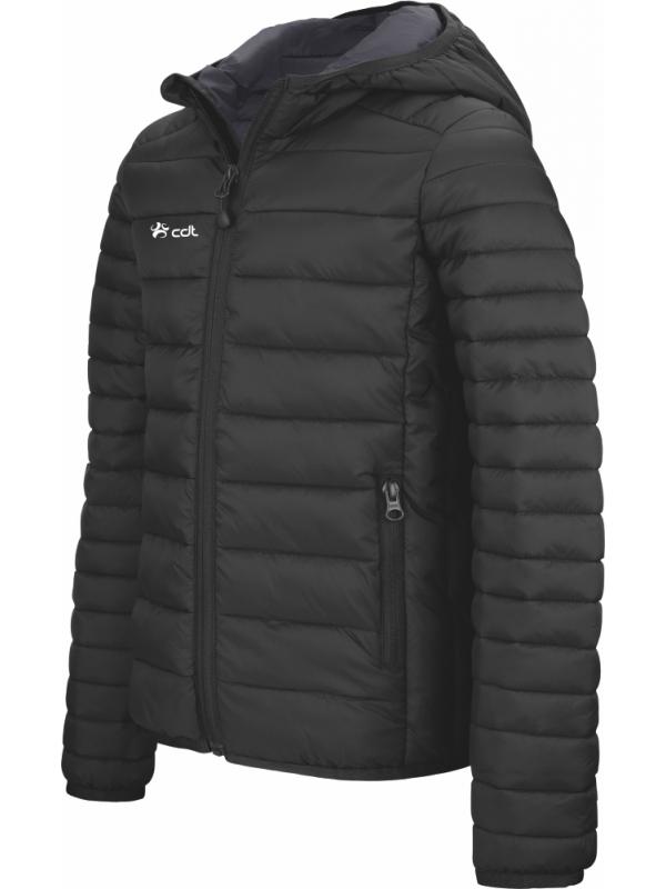 Jacket NAQ
