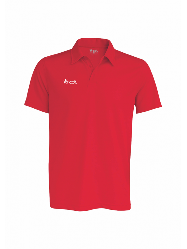 Polo Shirt CDT482
