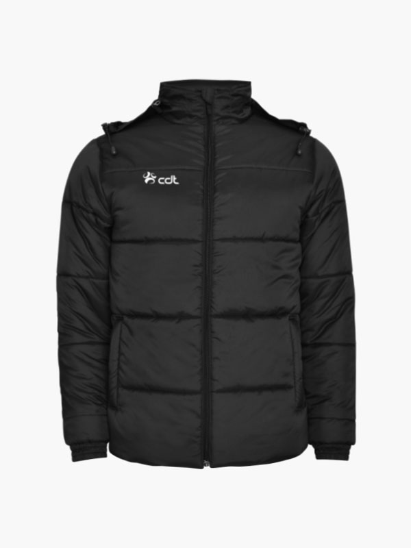 Jacket GRH