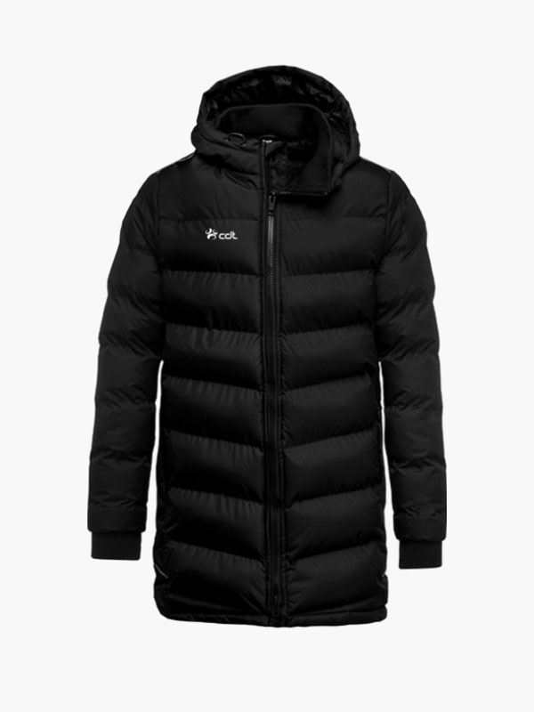 Jacket PJL