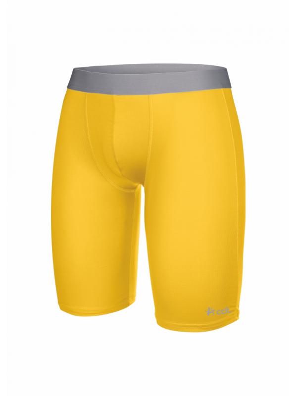 Shorts CDT07