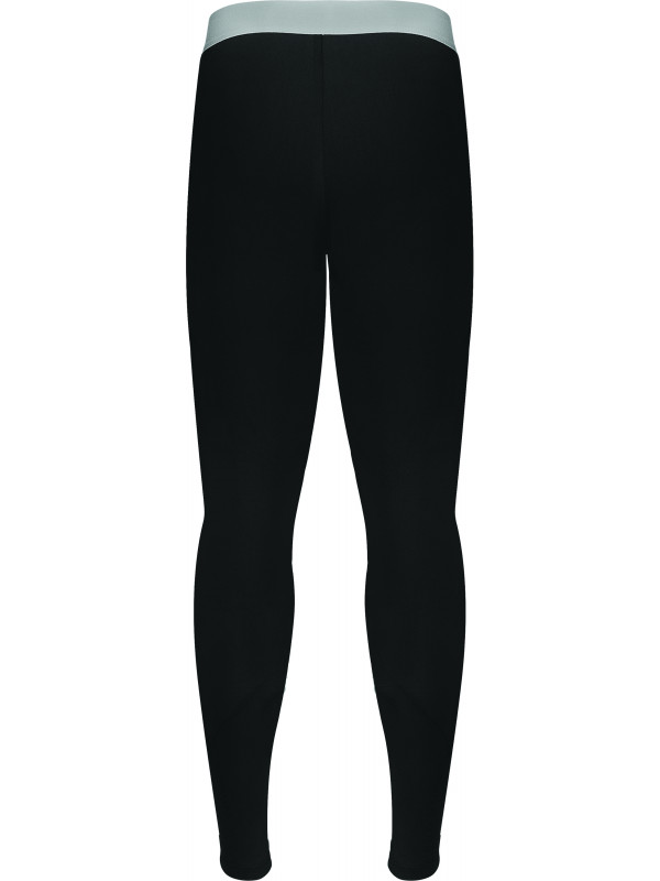Leggings CDT017
