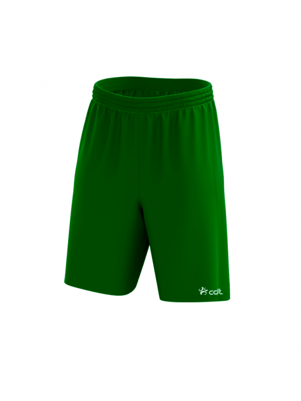 Training shorts JPP
