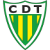 C.D. Tondela